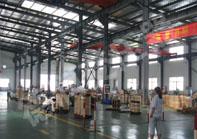 生产中的宜昌scb10干式变压器